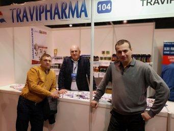 Yarema Igor, Andrzej Grodny, Ryduk Andriy